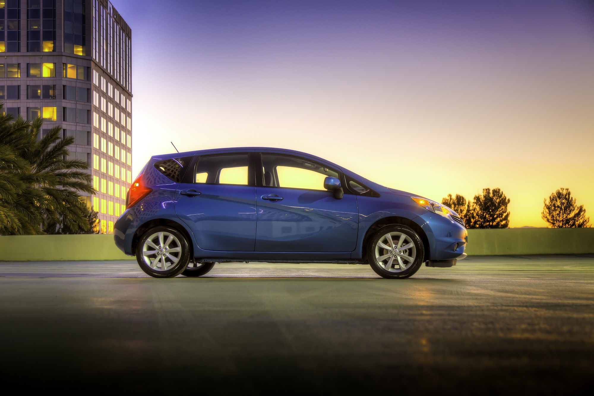Nissan Recalls 300000 Versa Note Armada Vehicles From 2012 2015 Wiring Harness 2013 Investigation Inches Closer To Recall