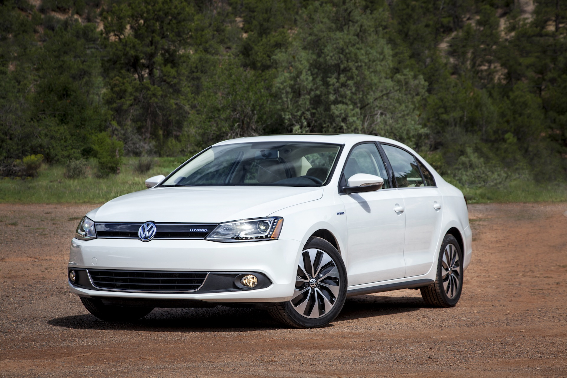 Volkswagen Jetta Hybrid pulled from VW s U S lineup in 2017
