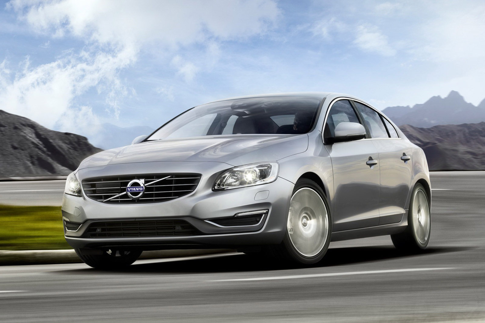 2017 Volvo S60 S80 Xc60 And Xc70 Recalled For Electrical Problems