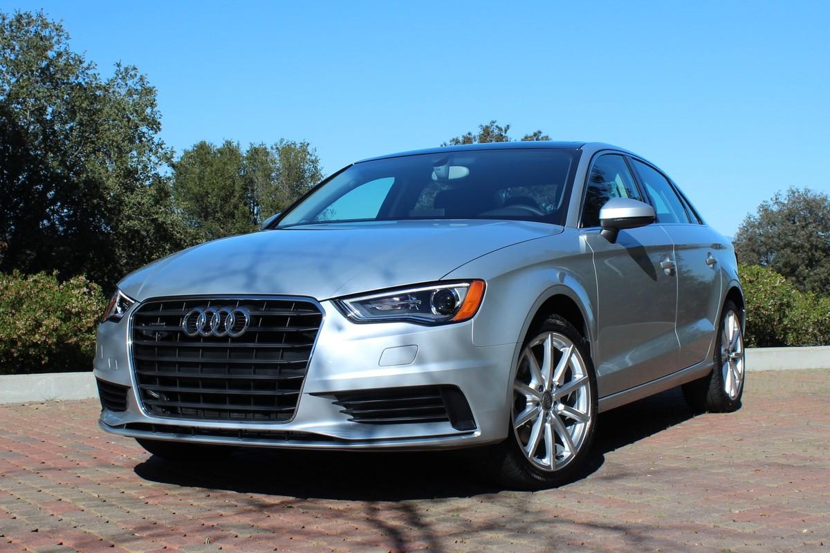 Audi a3 lease deals 2017 11
