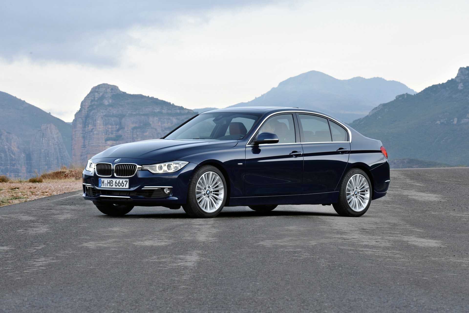 2015 Bmw 3 Series Review Ratings Specs Prices And Photos The Car Connection