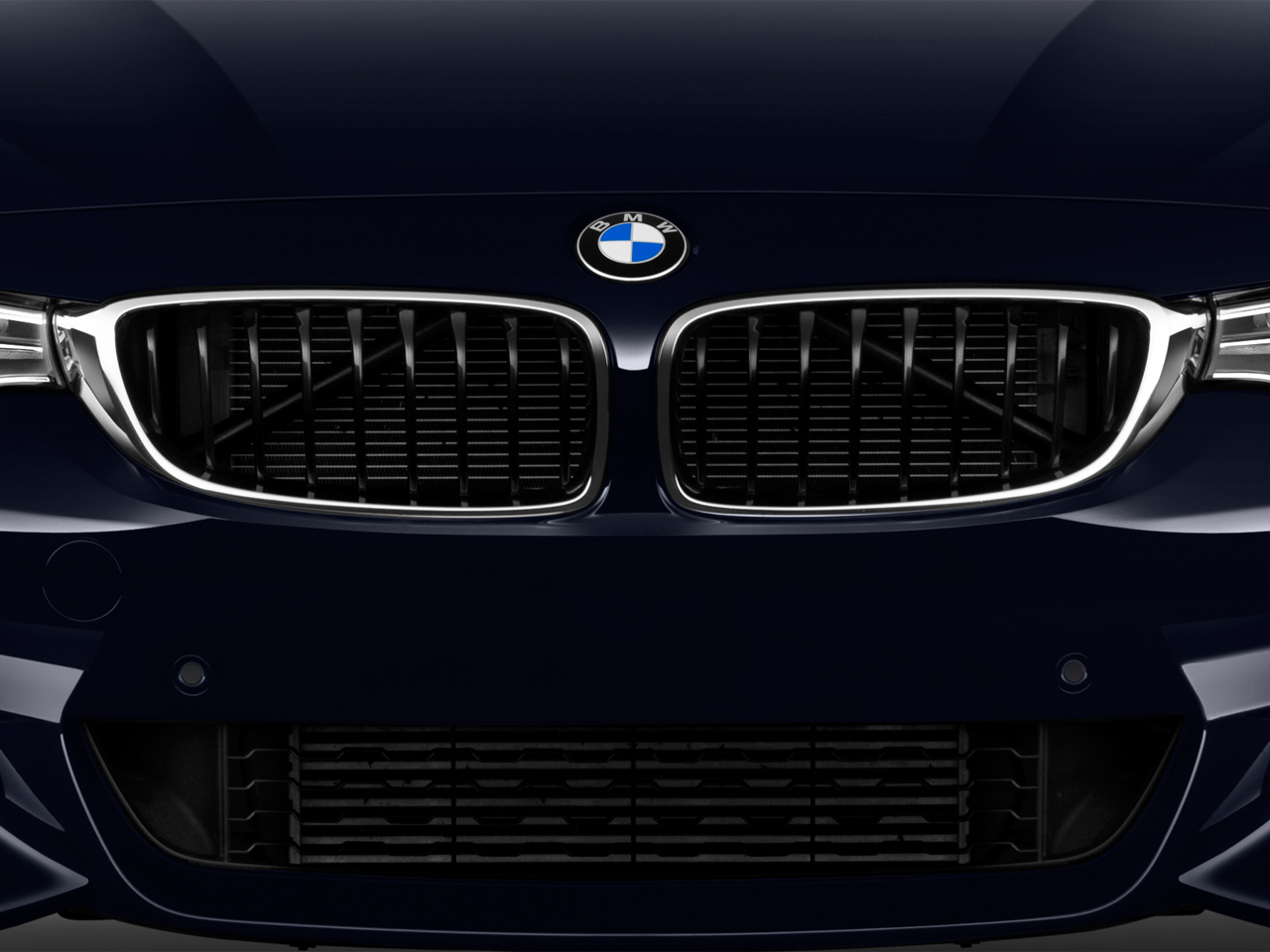 Bmw I5 In 2018 To Have Very Electric Plug In Hybrid Why It S Important