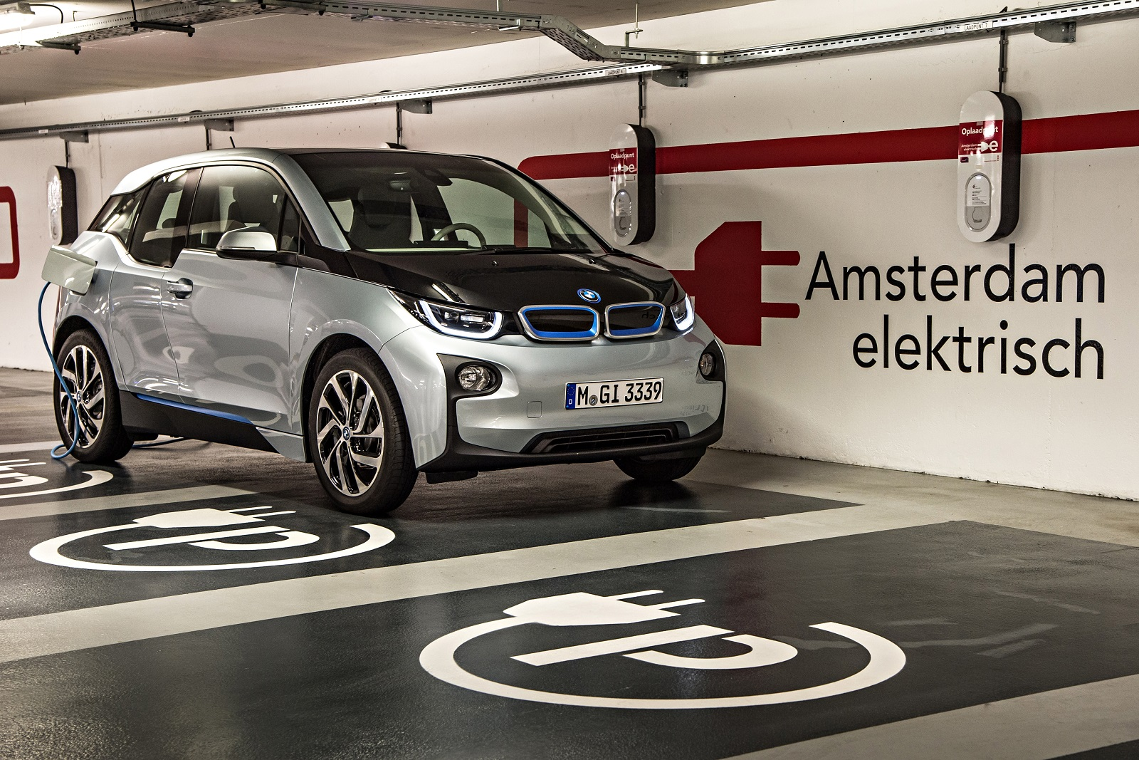 Best Gas For BMW >> Which Is Best Use Of Electric Cars Eliminating Some Gas Or
