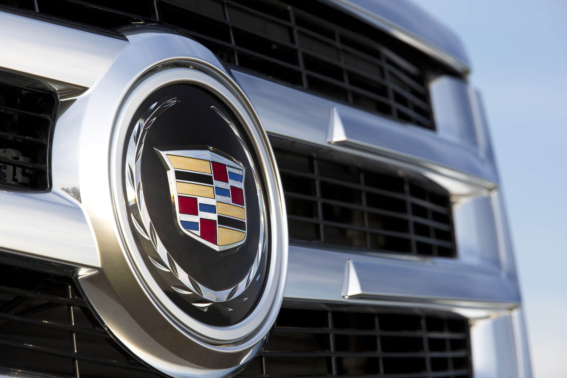 us photos detail media cadillac pressroom galleries pages srx vehicles en content united states