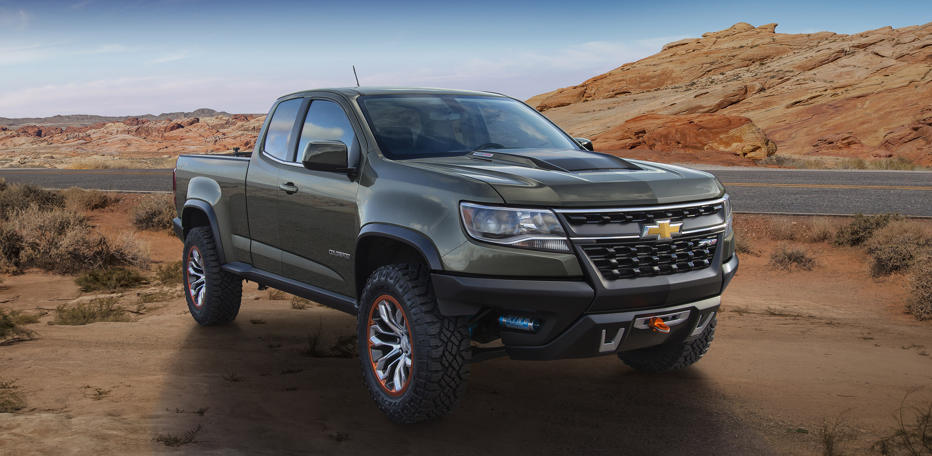 watch cab crew lt tour long chevrolet colorado and box youtube chevy review up start