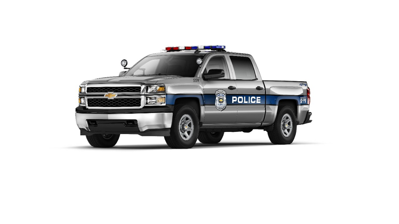 pricing cab used chevy crew magnificent silverado sale for of chevrolet
