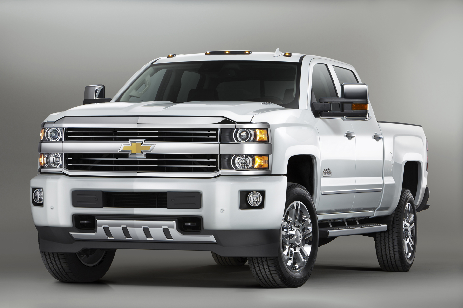 en pressroom silverado us vehicles states silveradohd trucks media chevrolet united