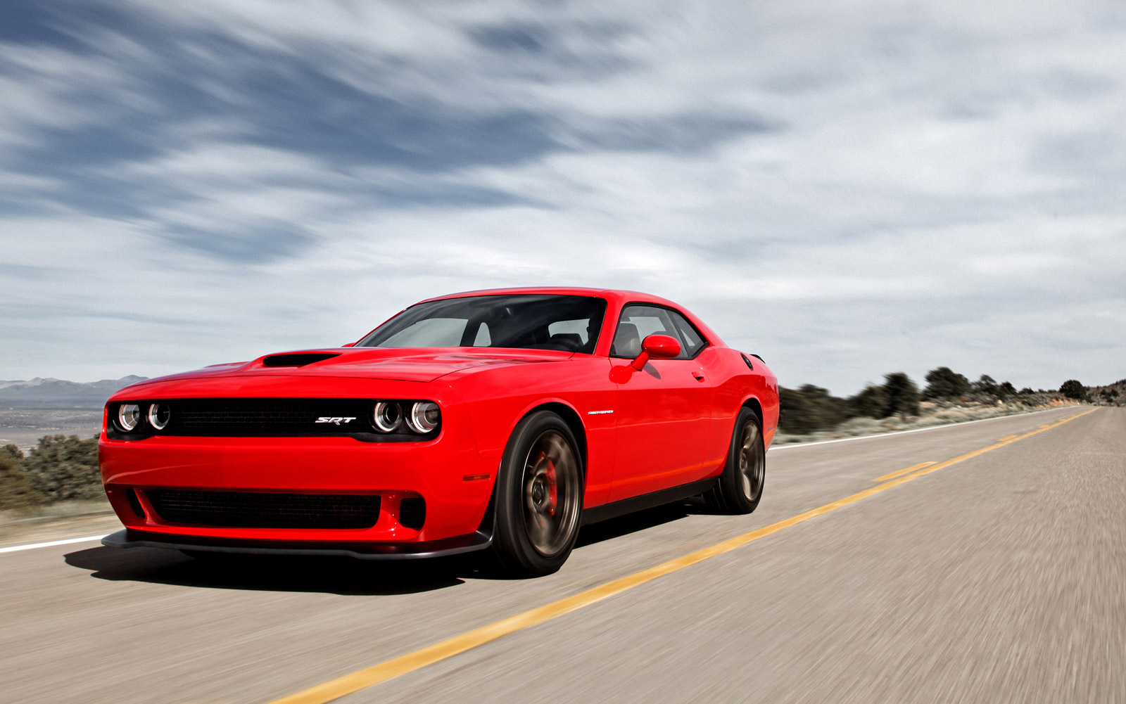 dodge gives us challenger srt hellcat ringtone and wallpapers. Black Bedroom Furniture Sets. Home Design Ideas