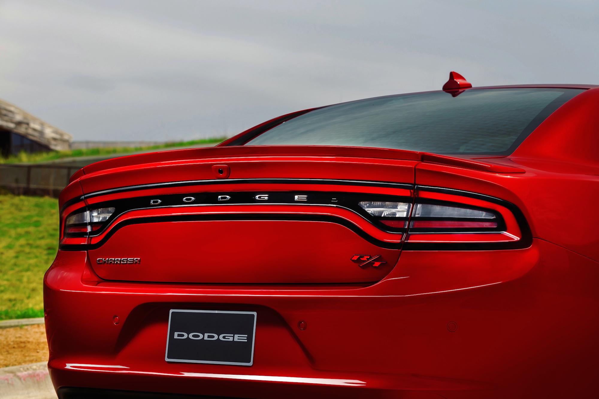 Dodge Barracuda 2015 >> Dodge Barracuda Confirmed Next Gen Charger Detailed