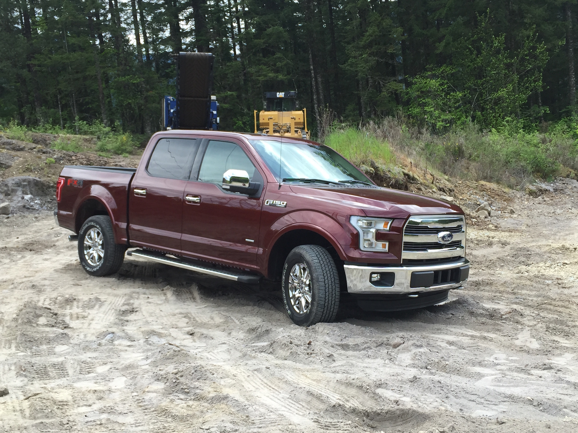 truck photos photo cab price features ft ford box wb f regular reviews xl styleside in