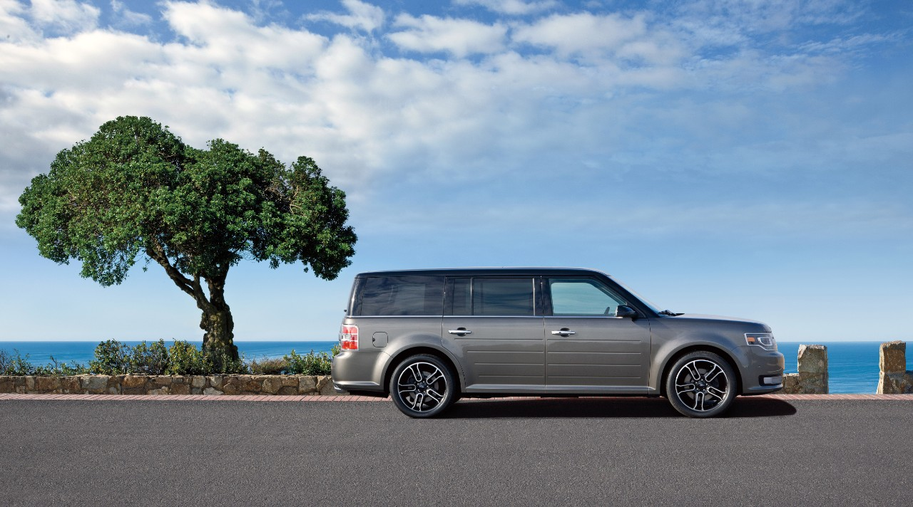 2013 ford flex fuel filter 2015 ford flex review  ratings  specs  prices  and photos the  2015 ford flex review  ratings  specs