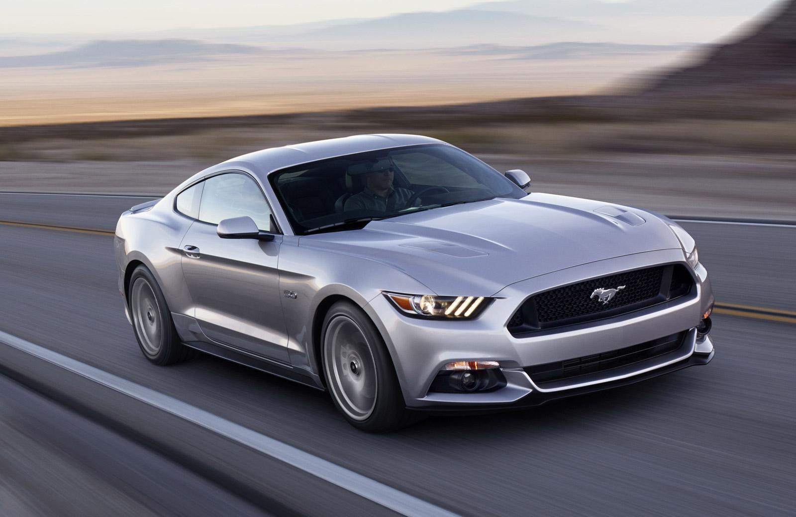 2015 Mustang Gt For Sale Los Angeles