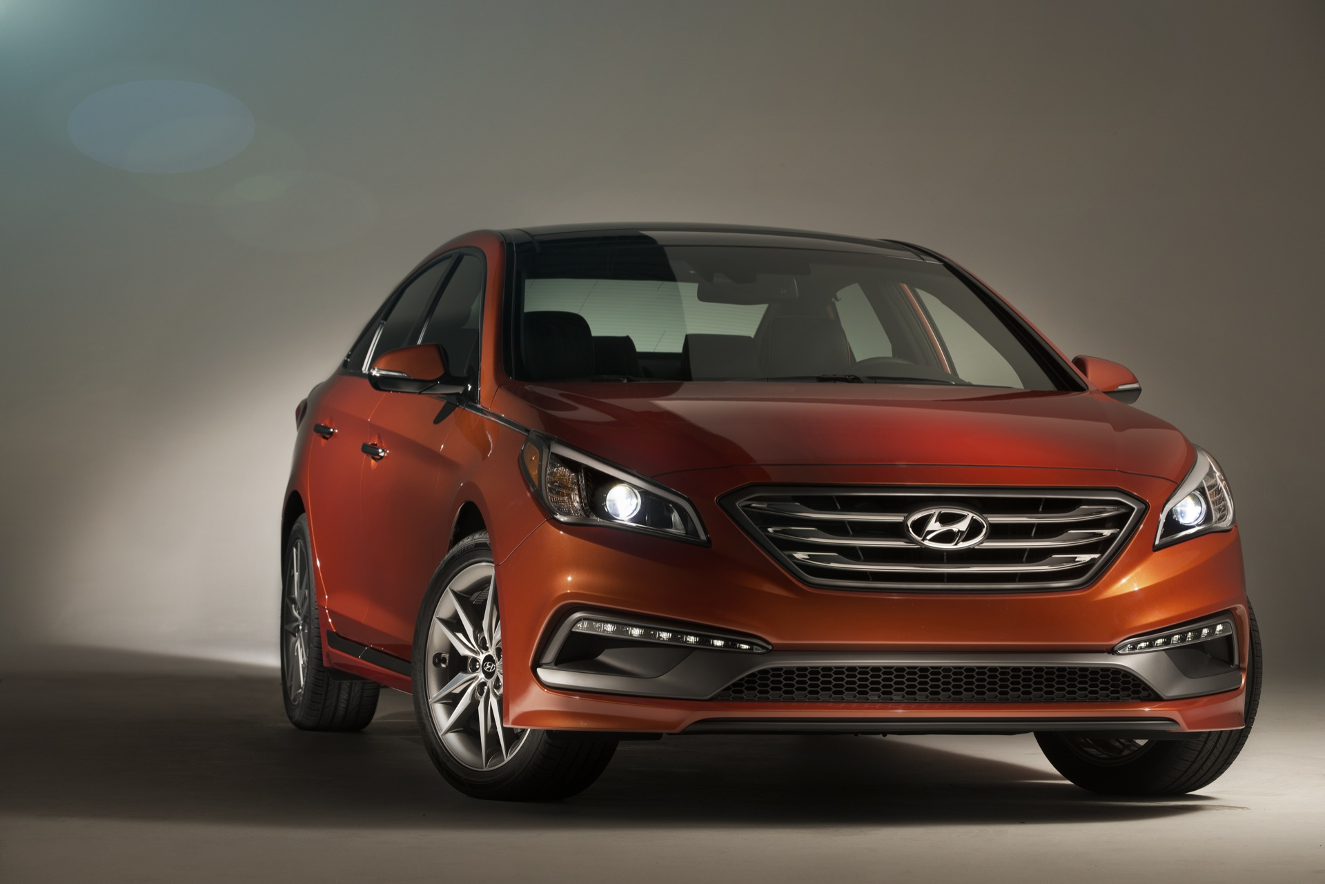 sonata msrp hyundai blue first kbb review news car book kelley prices equipment sticker latest exterior and all the
