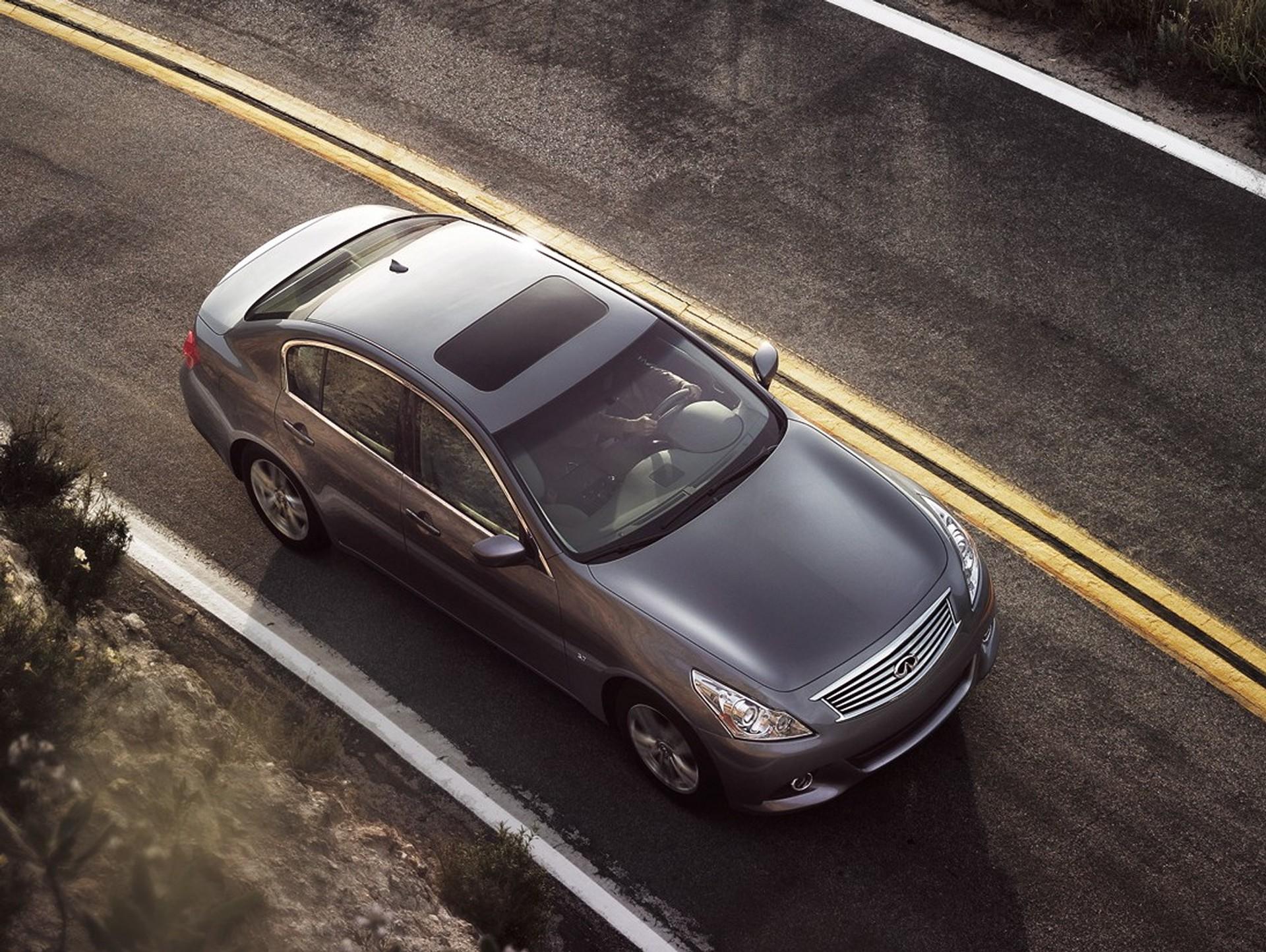 infiniti g37 2015 4 door. 2015 infiniti q40 review ratings specs prices and photos the car connection infiniti g37 4 door
