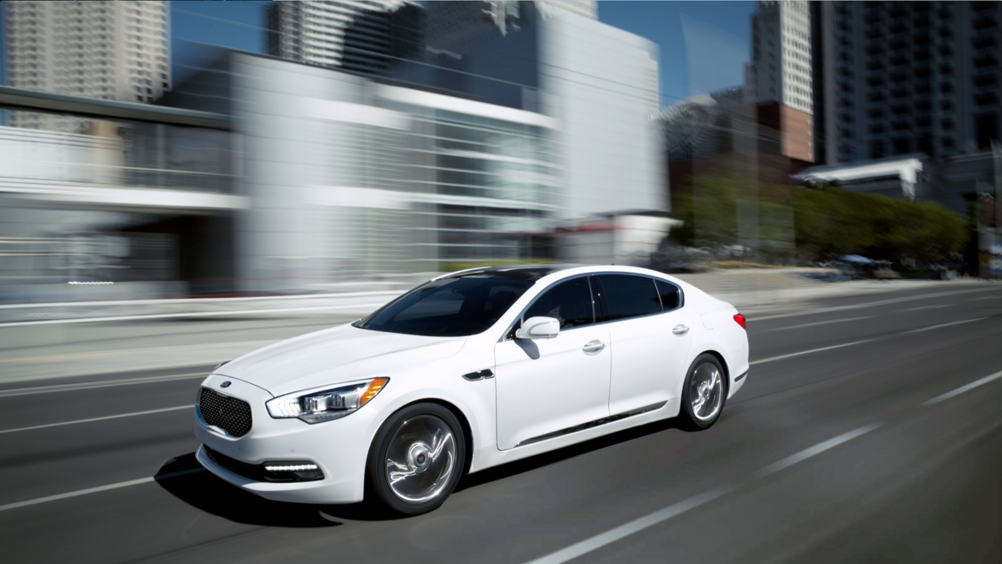 by pacific named vehicle satisfying most price blog auto kia