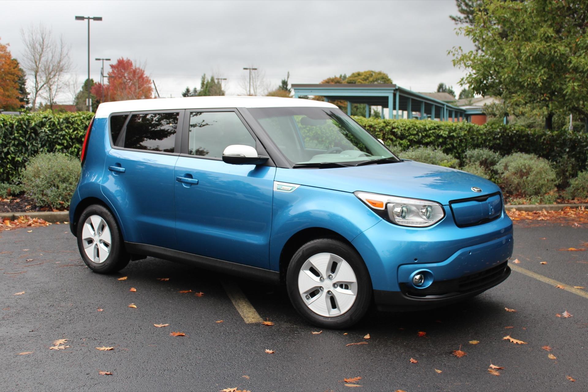 new blue kia brunswick gdi vehicle ex fredericton in used soul inventory en