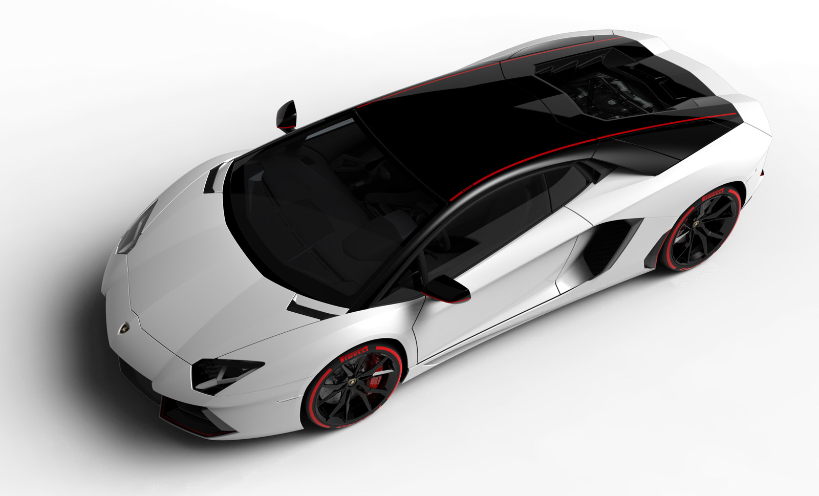 2015 Lamborghini Aventador Review, Ratings, Specs, Prices, and ...