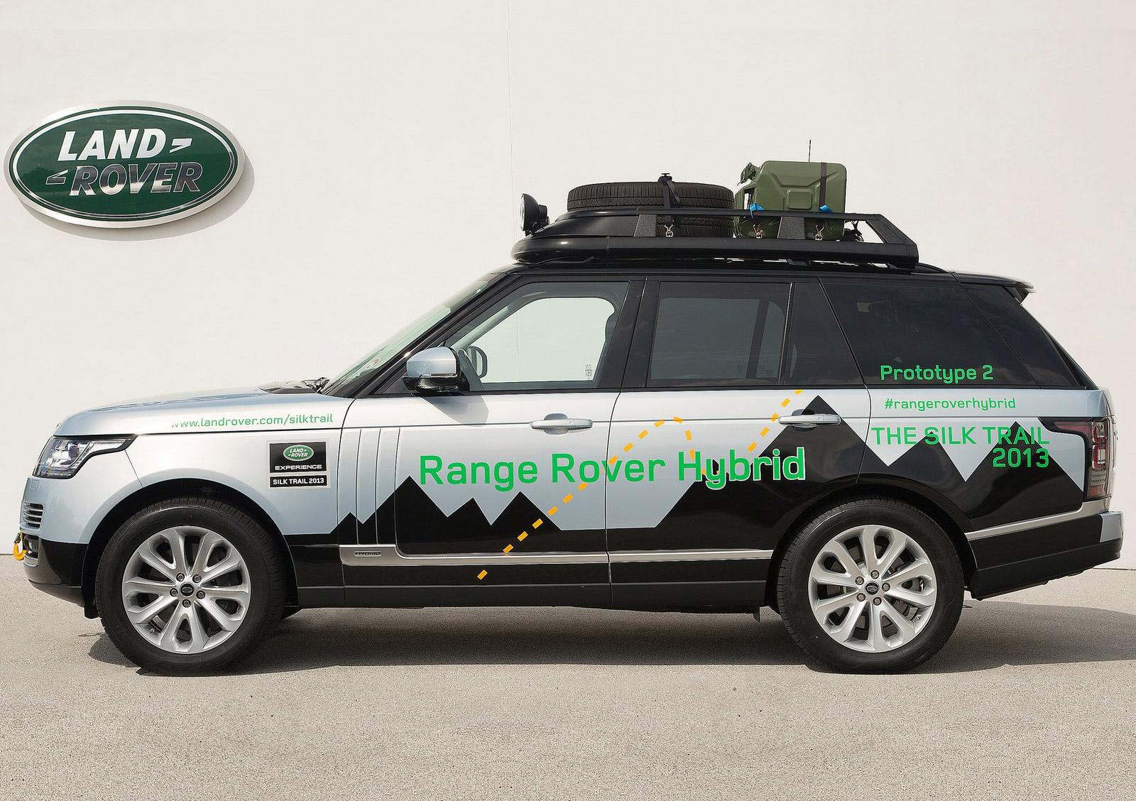 https://images.hgmsites.net/hug/2015-land-rover-range-rover-hybrid-european-spec_100437420_h.jpg