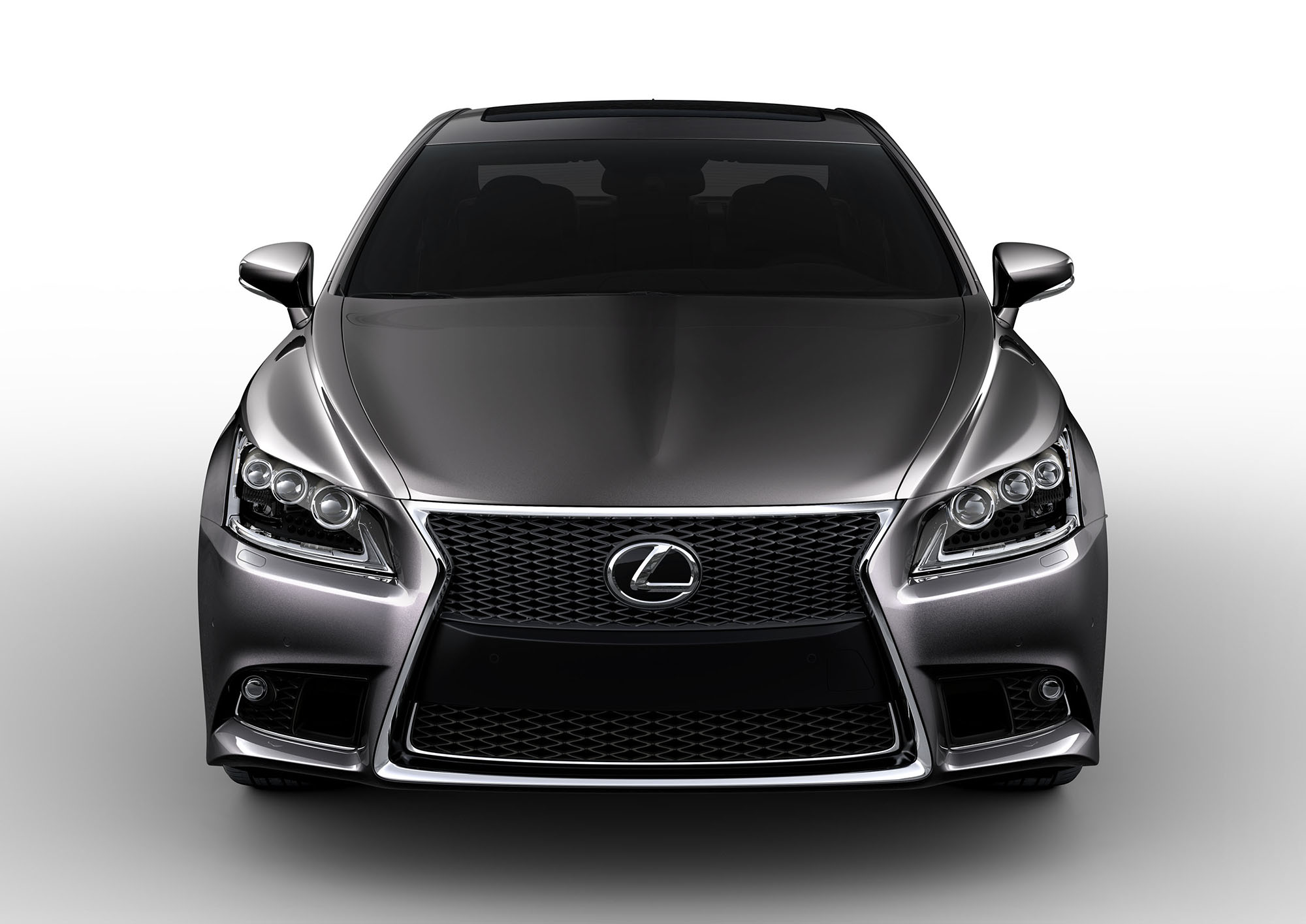 2018 lexus 460 ls. beautiful 2018 lexus wonu0027t show new ls at 2015 tokyo motor but promises  forwardlooking concept intended 2018 lexus 460 ls e