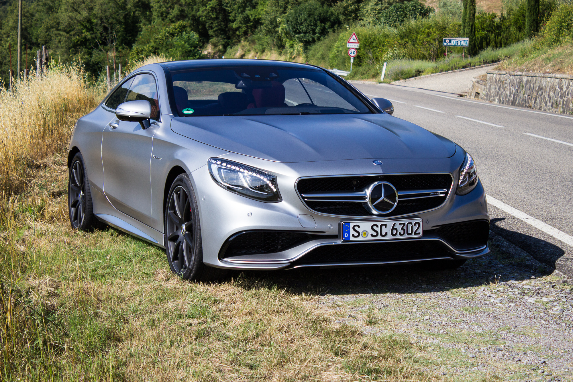 2015 mercedes benz s63 amg coupe first drive review. Black Bedroom Furniture Sets. Home Design Ideas