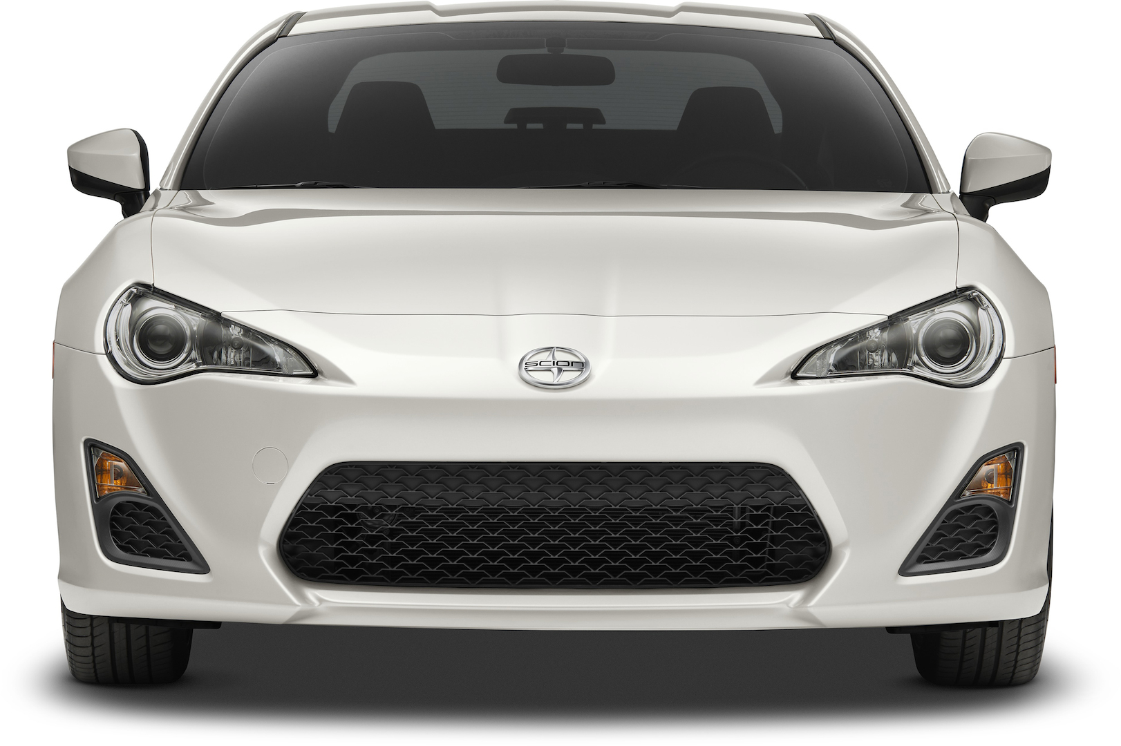 Scion FR-S Hybrid In Doubt