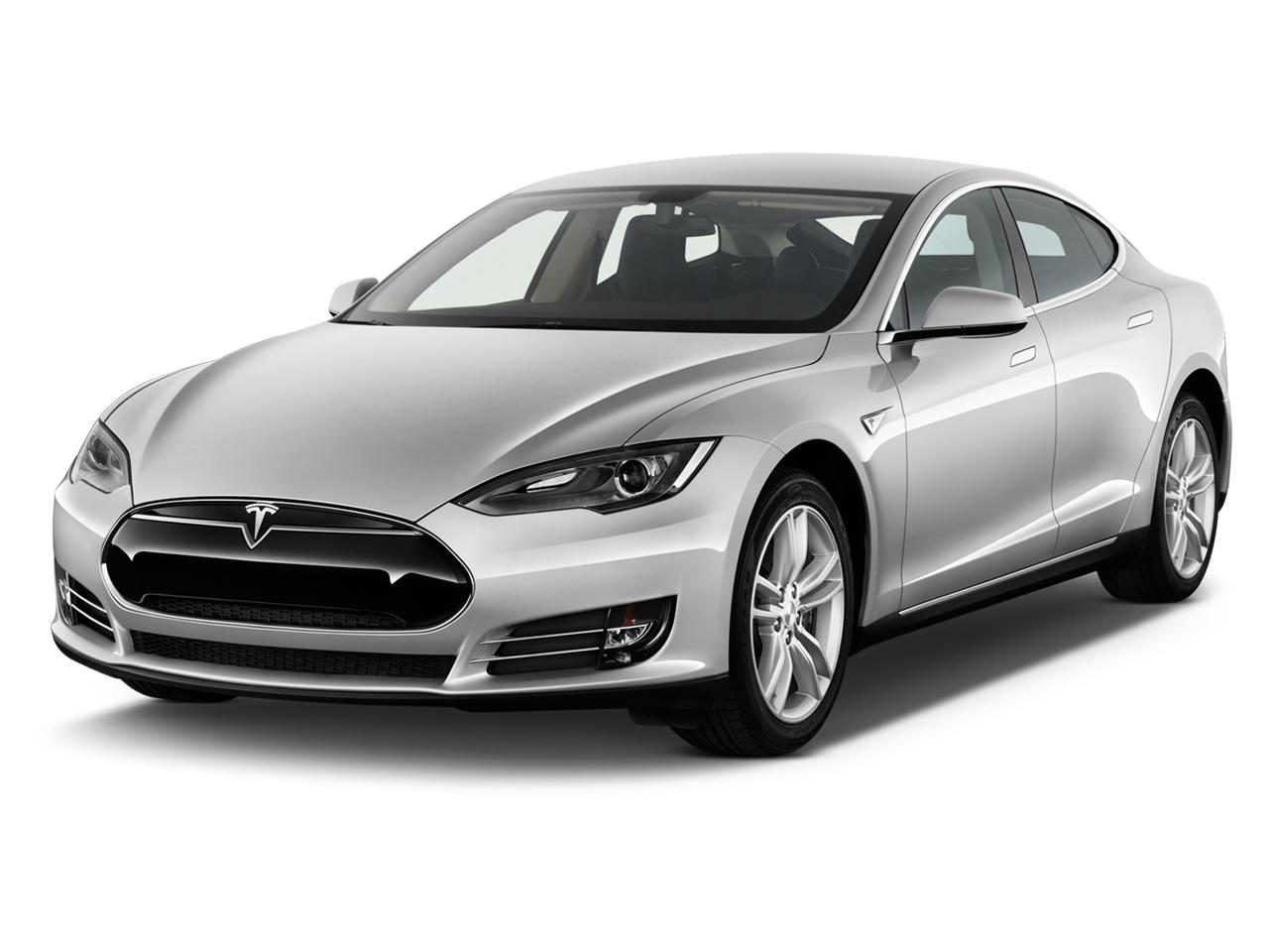 Tesla Model S Vs Porsche Panamera Compare Cars