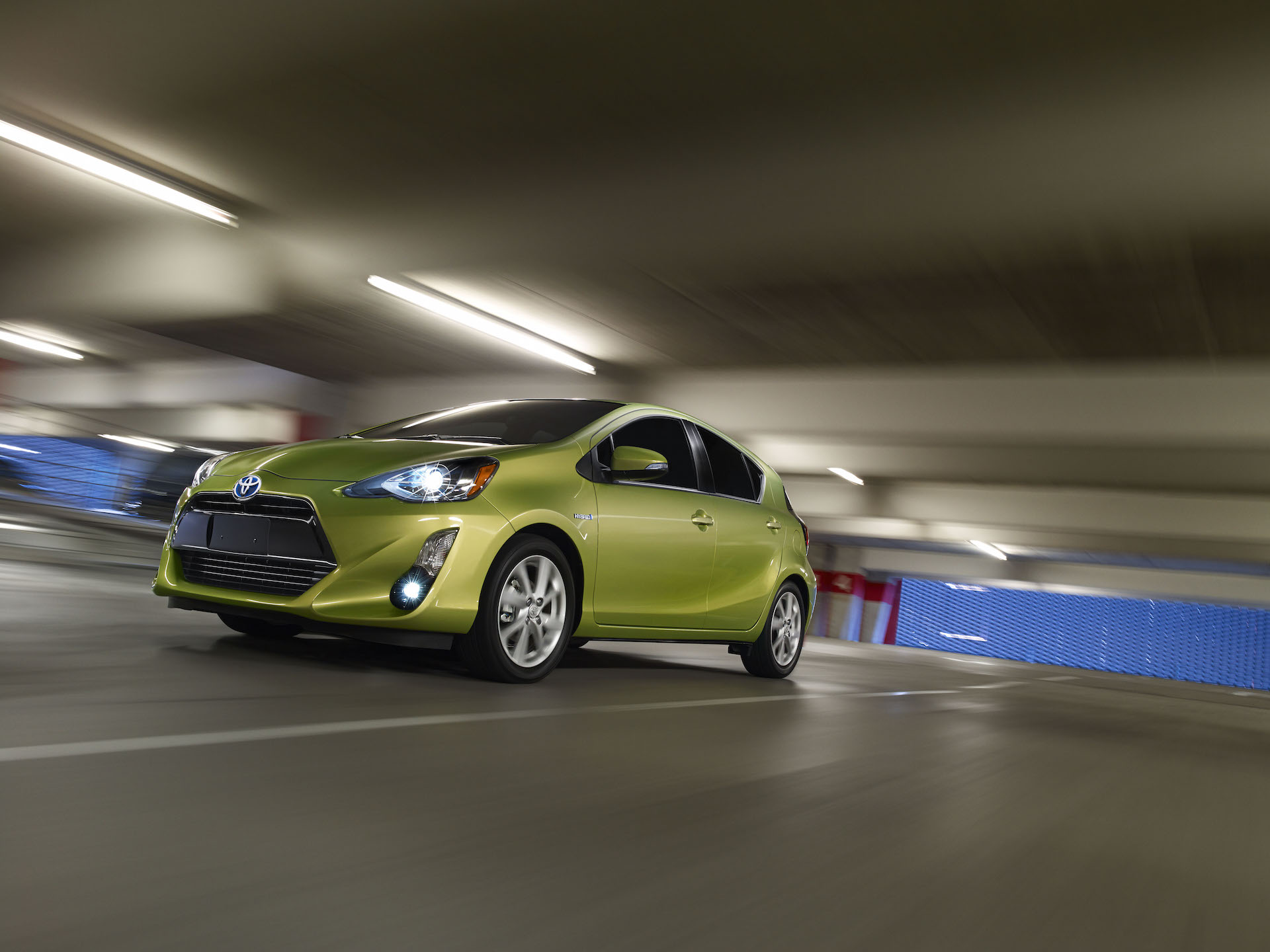 australia s becomes prius tech c caradvice i priusc car affordable toy australias hybrid most toyota