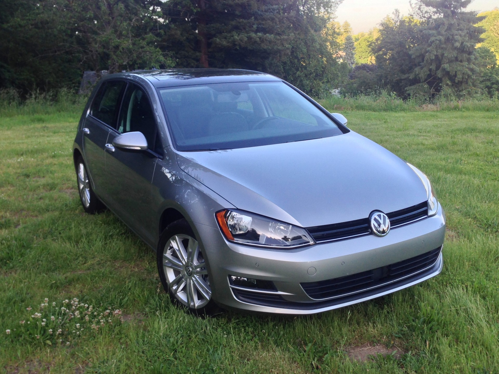 design cars recall to violating vw nearly volkswagen innovation smog circumventing standards for forced inhabitat emission emissions green vehicle tag