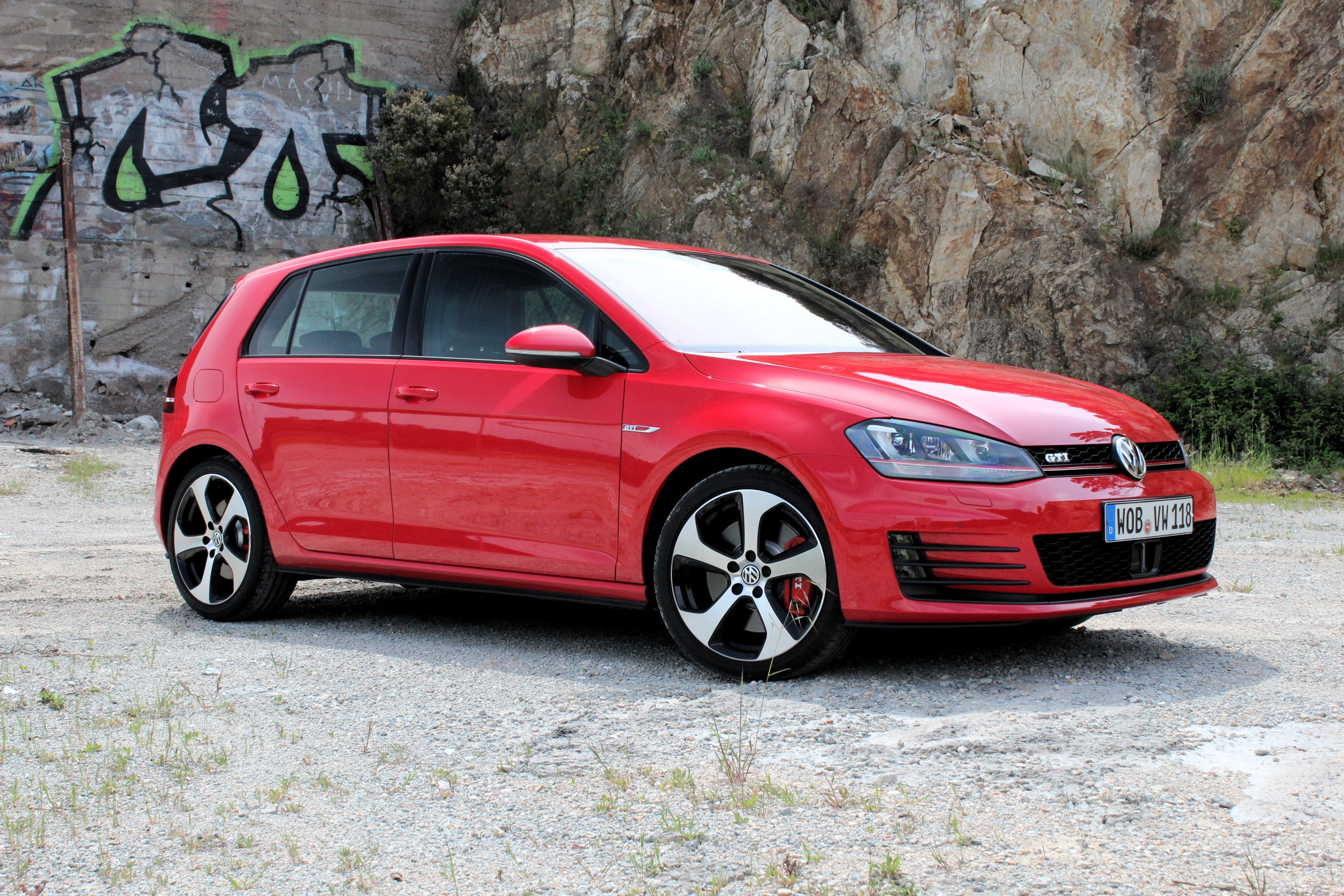 full gti volkswagen used specialty services ohio img listings