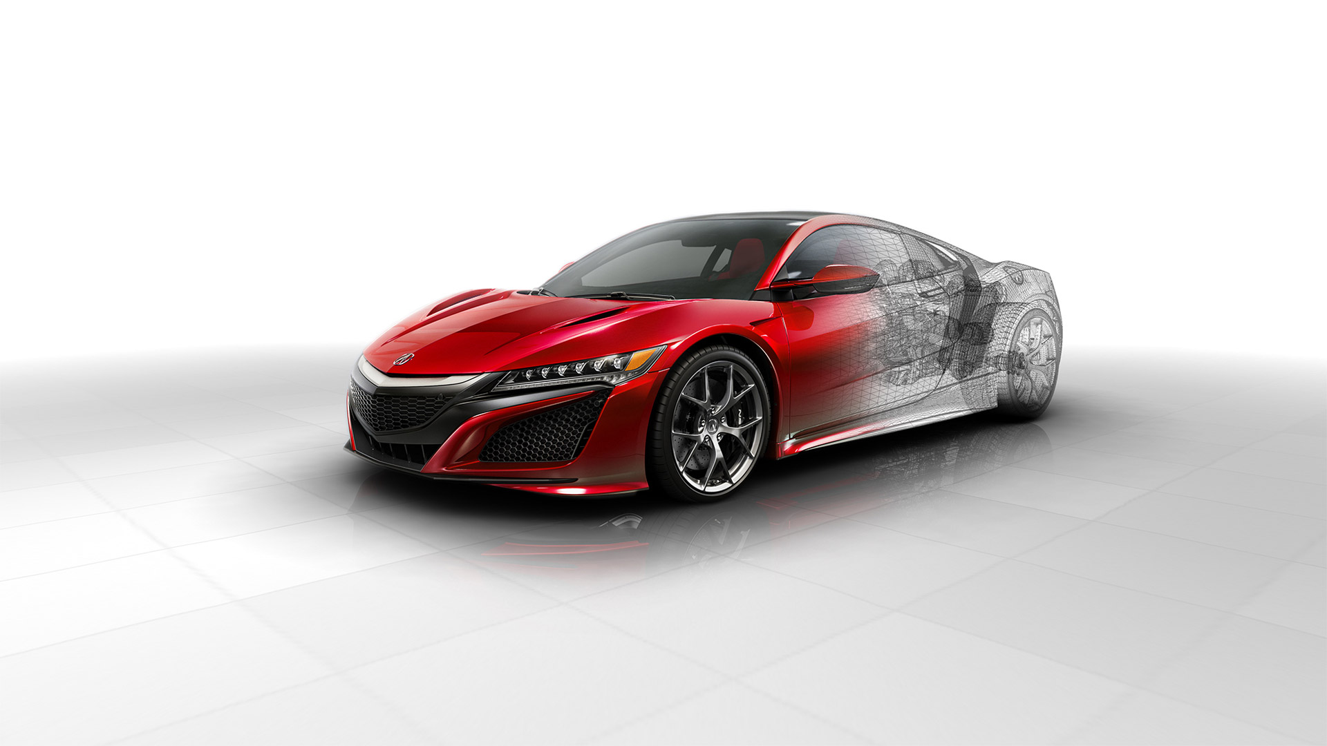 2018 acura nsx wallpaper. delighful wallpaper for 2018 acura nsx wallpaper 9