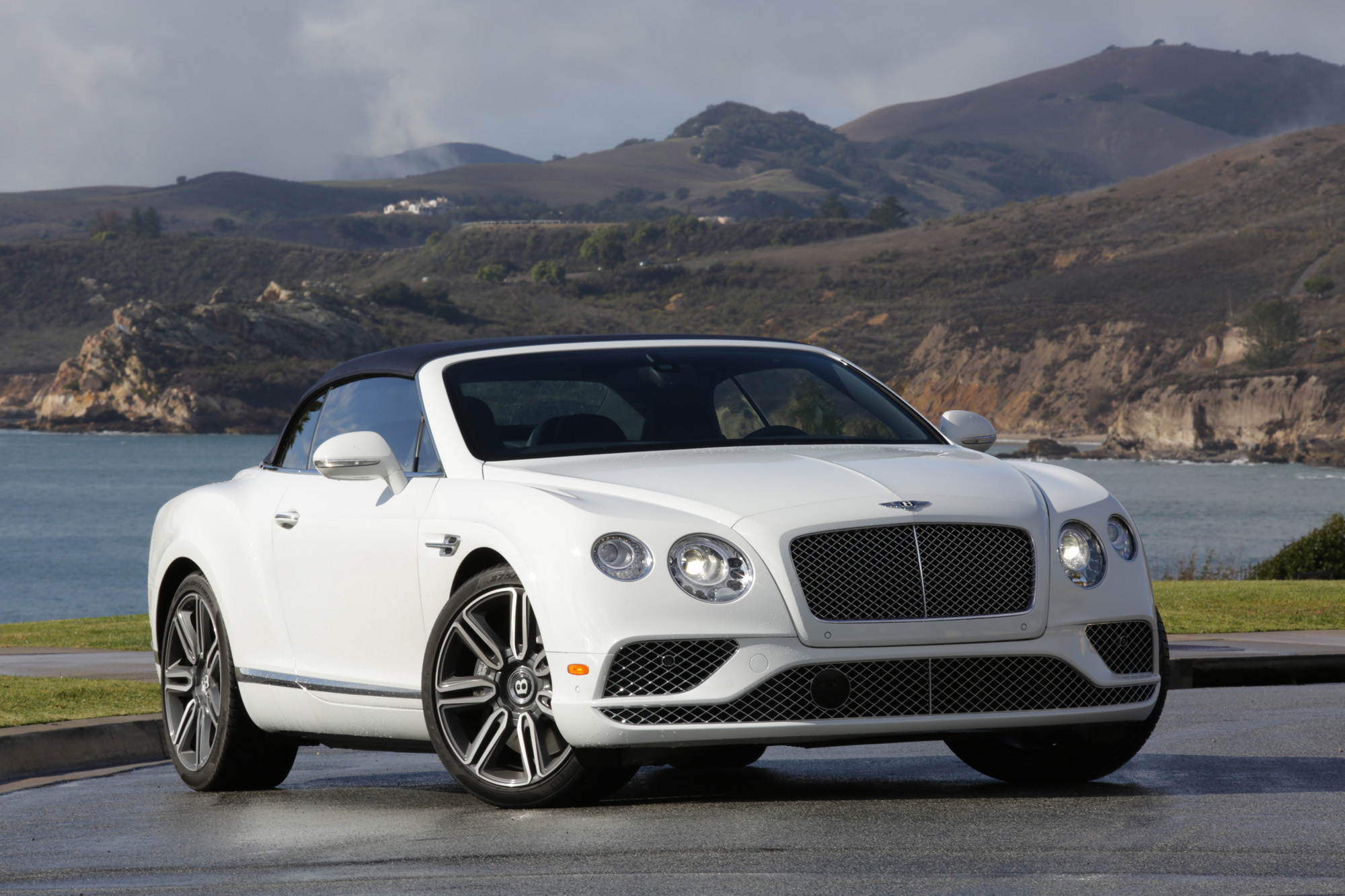 continental convertible img sale convertibles gt for bentley with gallery