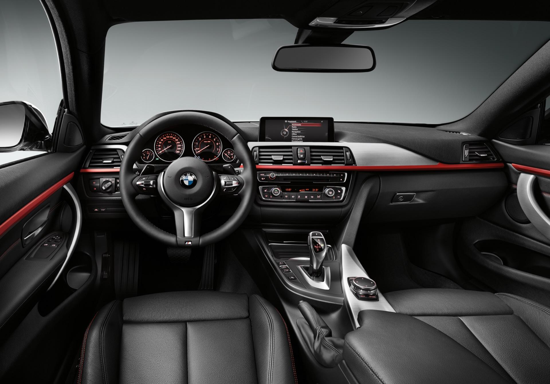 BMW Hyundai Score Big In First Ever JD Power Tech Survey