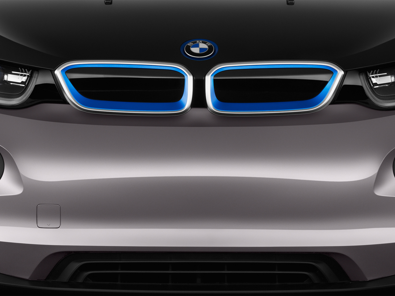 BMW i5 electric crossover SUV in 2019: latest rumor-mill ...
