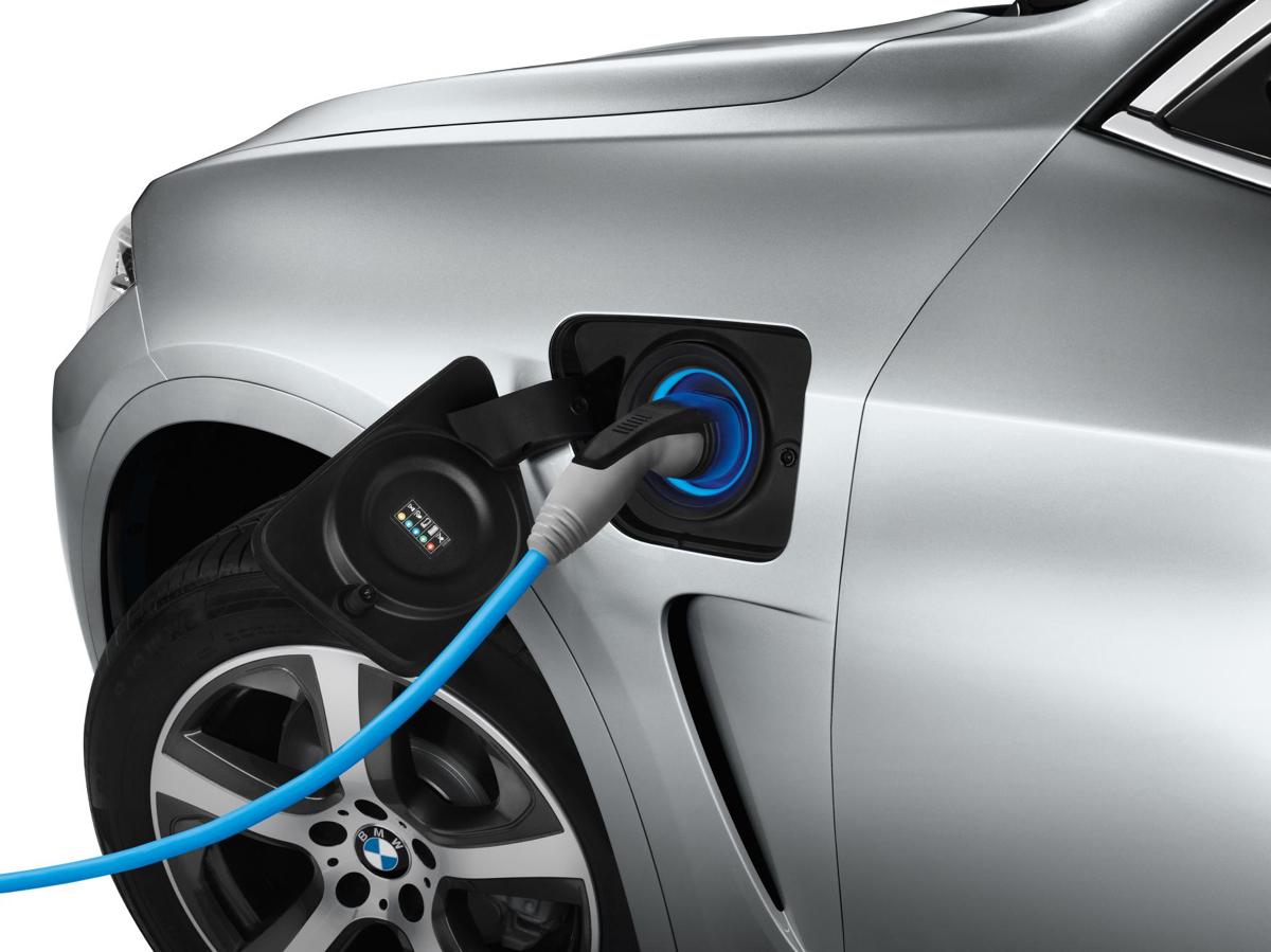 Tesla On Ca Zev Rules 2016 Bmw X5 Plug In Hybrid Price 2017
