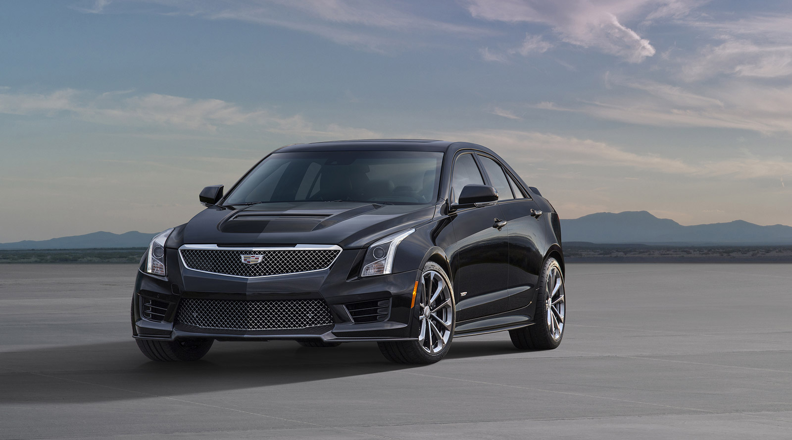 reviews coupe v cts carbon black fibre auto cadillac white canadian review ats front
