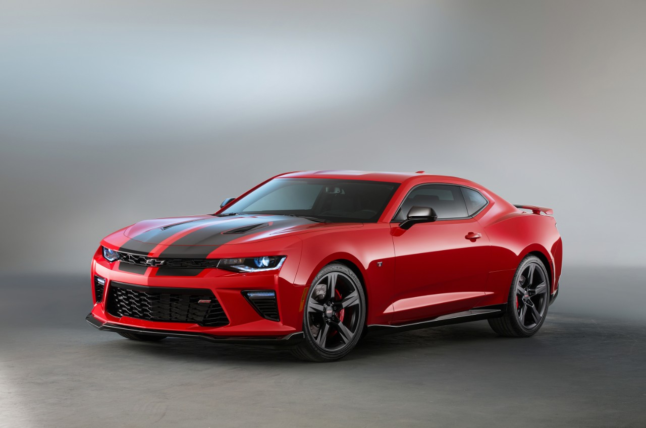 2020 camaro concept wwwpixsharkcom images galleries