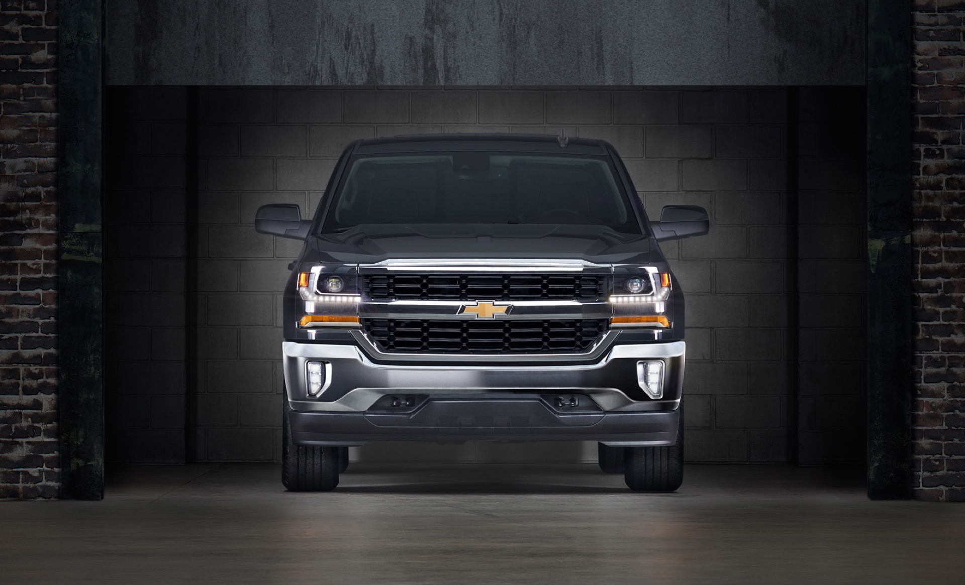 chevrolet rating cars front motor and reviews doublecab truck wt trend angular silverado