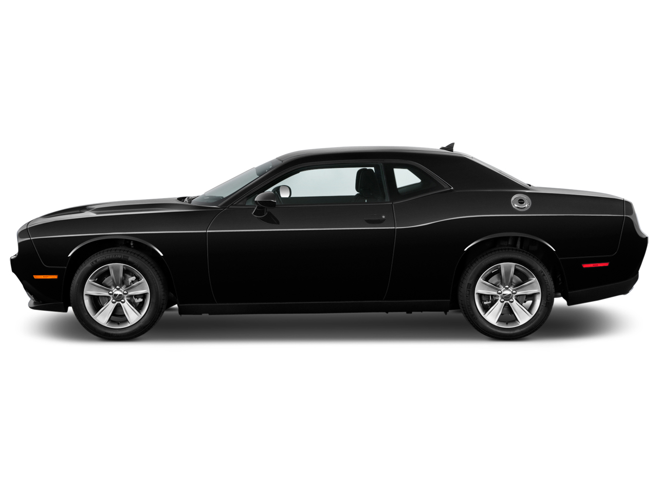 New and Used Dodge Challenger: Prices, Photos, Reviews, Specs - The Car Connection