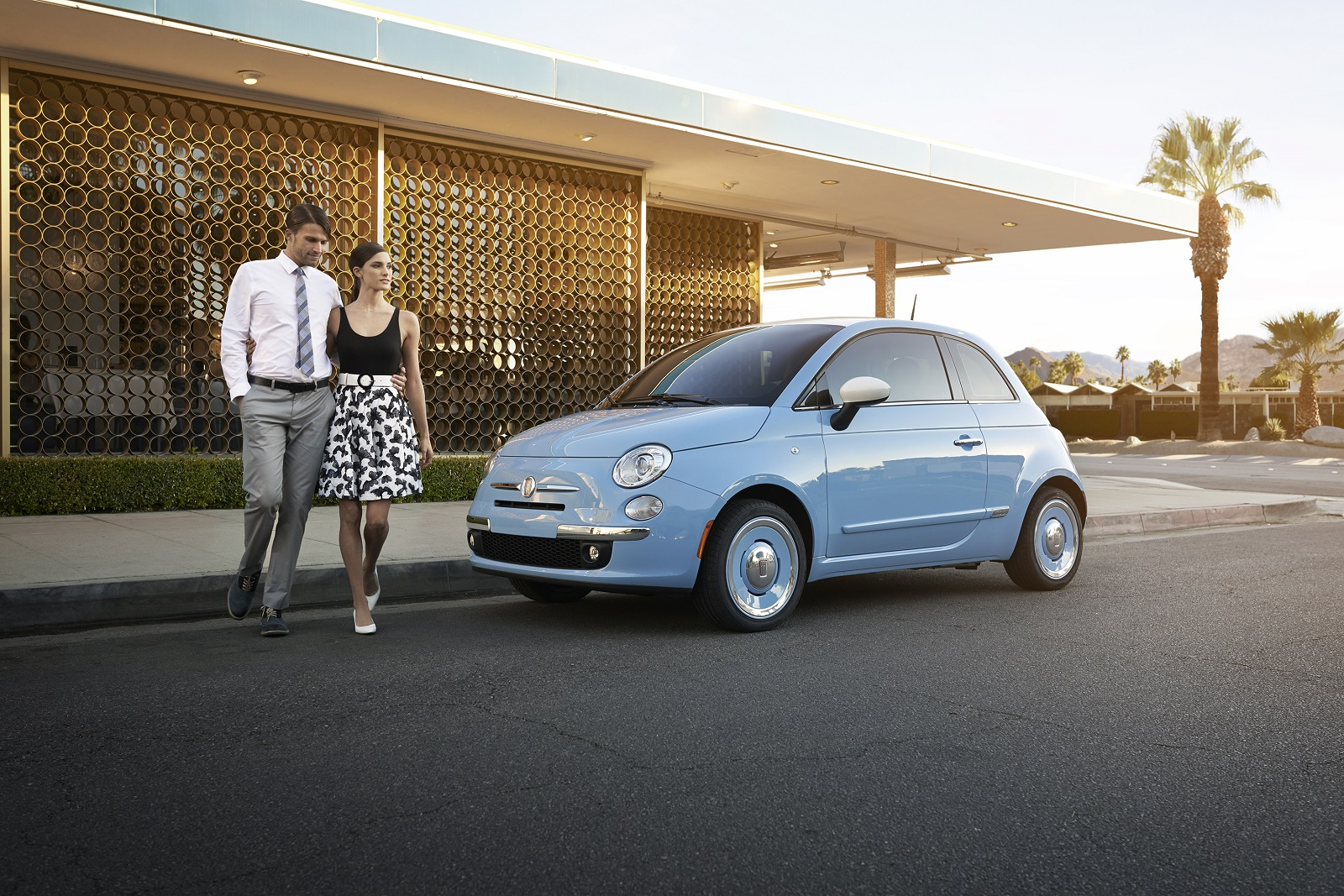2012 2016 Fiat 500 Recalled For Transmission Problems 80000 Cars Cinquecento Wiring Diagram Affected