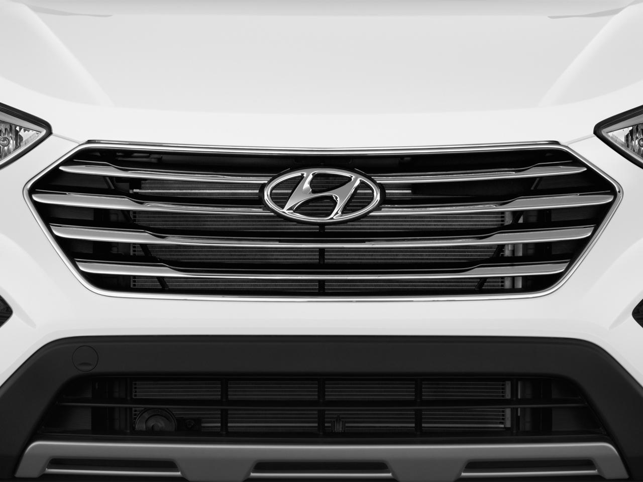 Hyundai Ae Hybrid To Beat 2016 Prius On Mpg Detroit