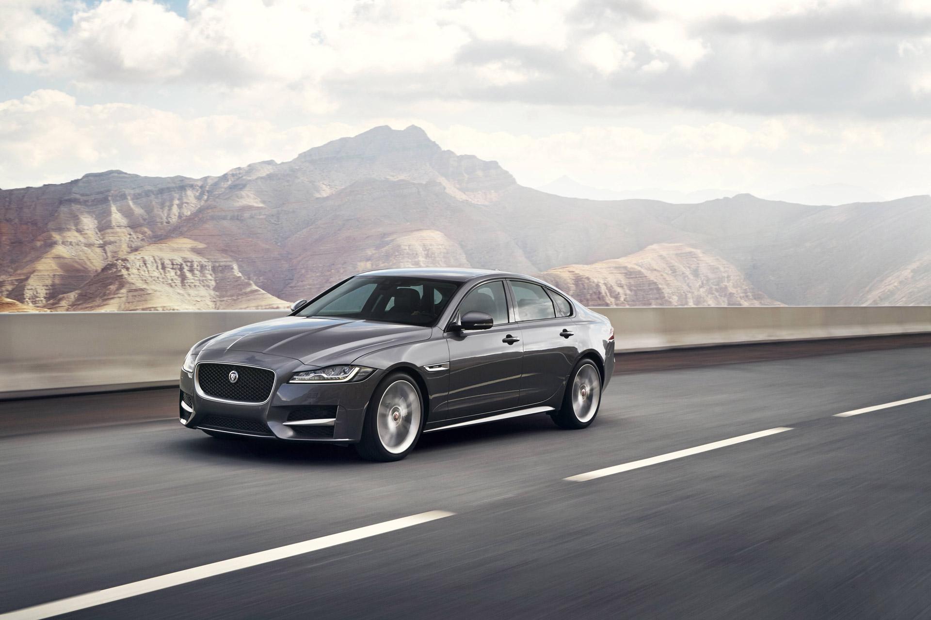 Jaguar Bets On Lower Prices, EliteCare For Sales Reboot