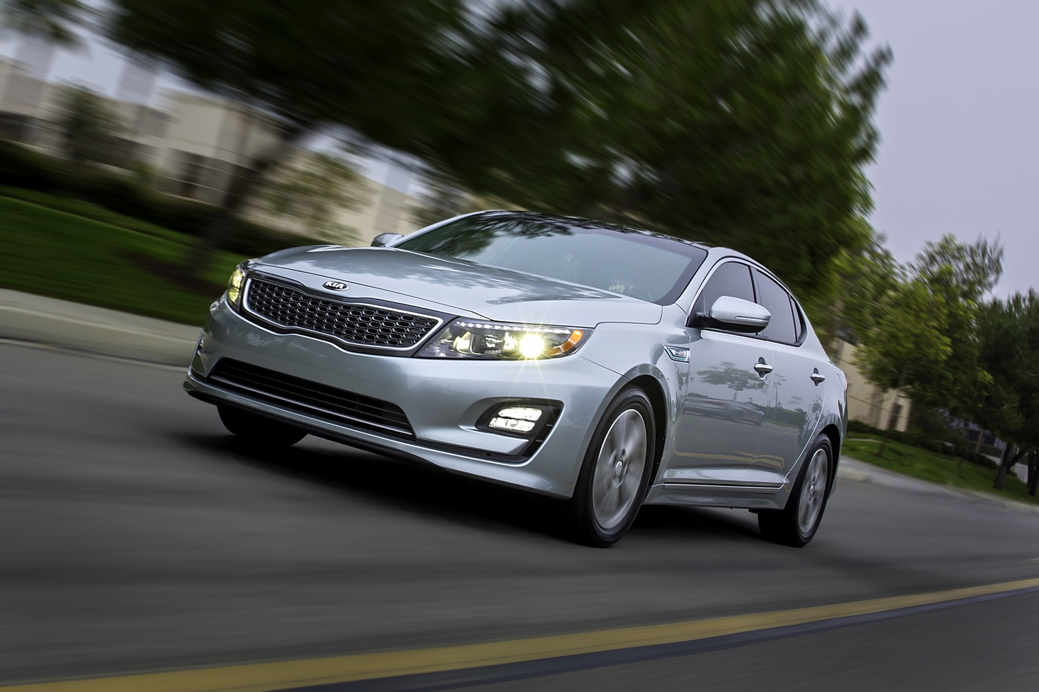 informations facelift optima photos makes com kia bestcarmag hybrid articles