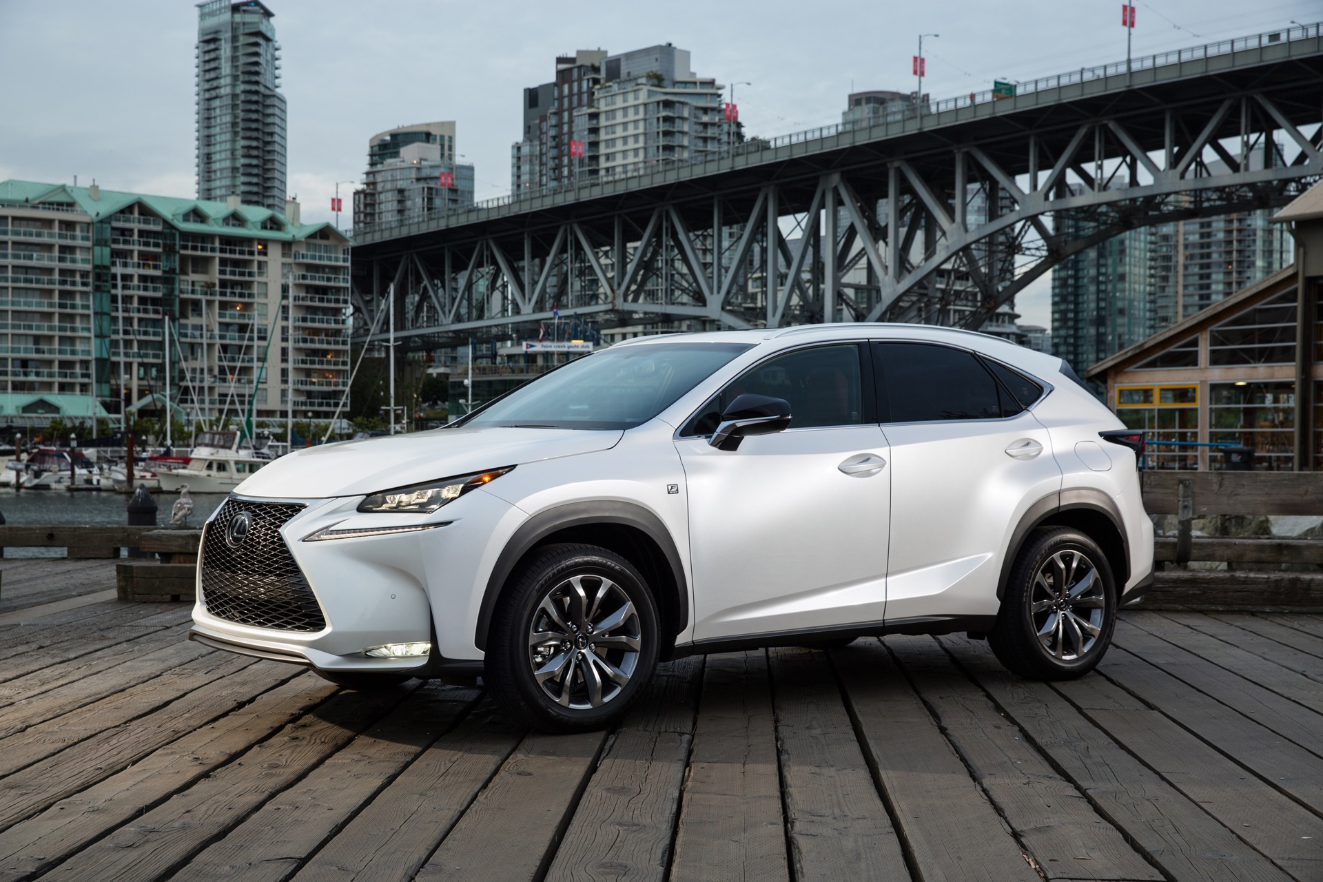 Half of car buyers hate haggling but lexus dealers resist fixed prices