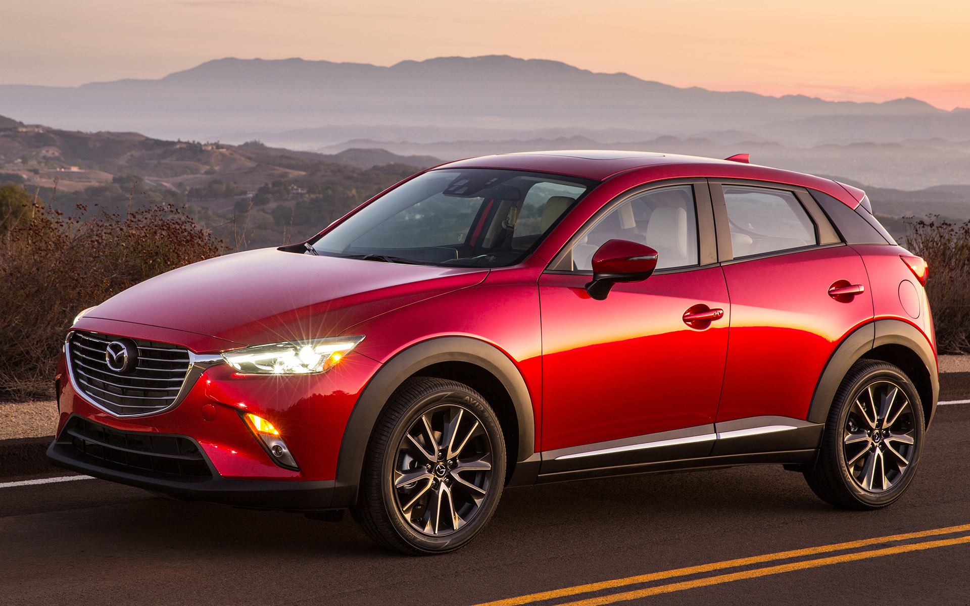 angle gallery suv from every cx video great mazda news small photo looks crossover