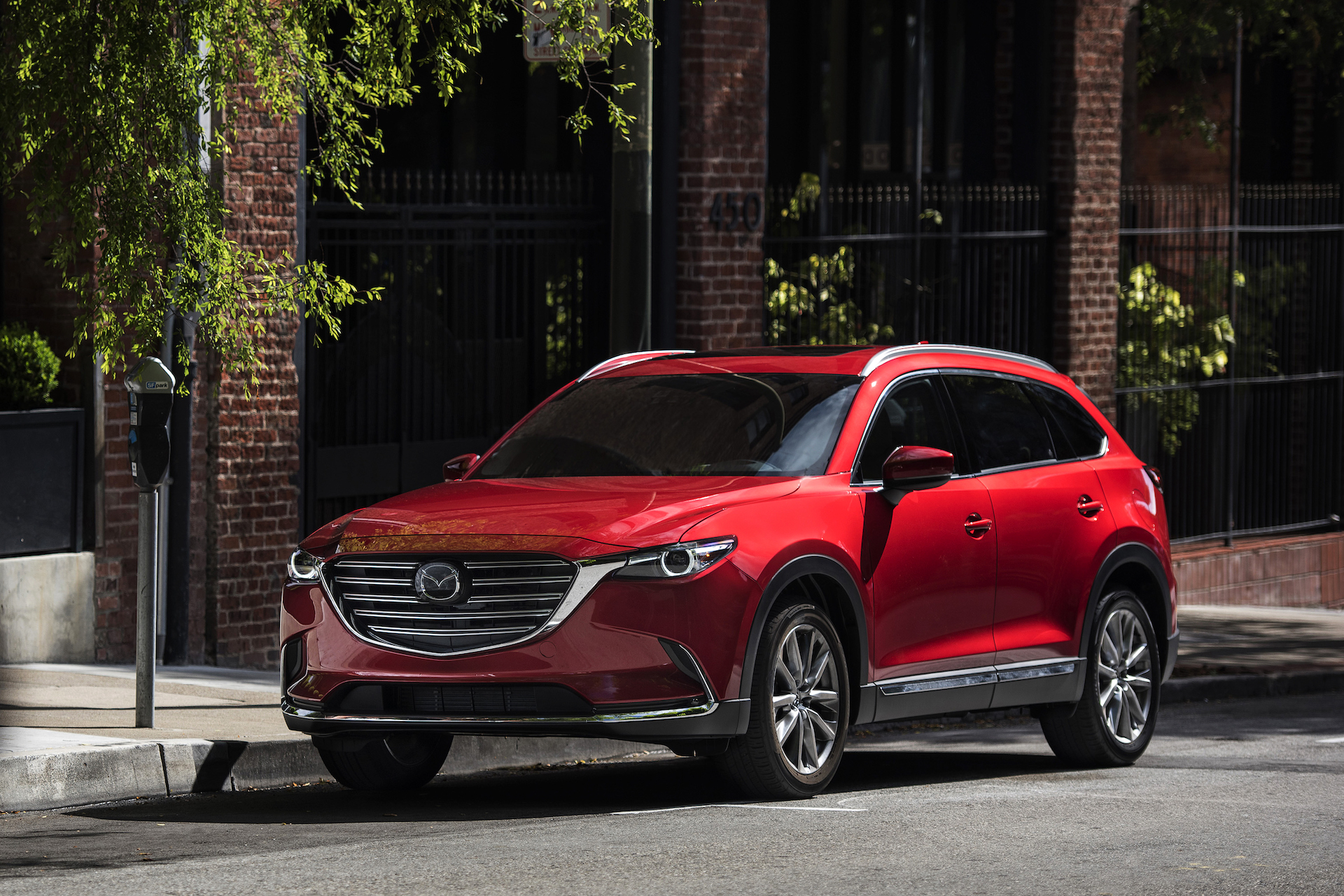 cx suv pr ah turbocharged review drive cars reports first f consumer driving the mazda