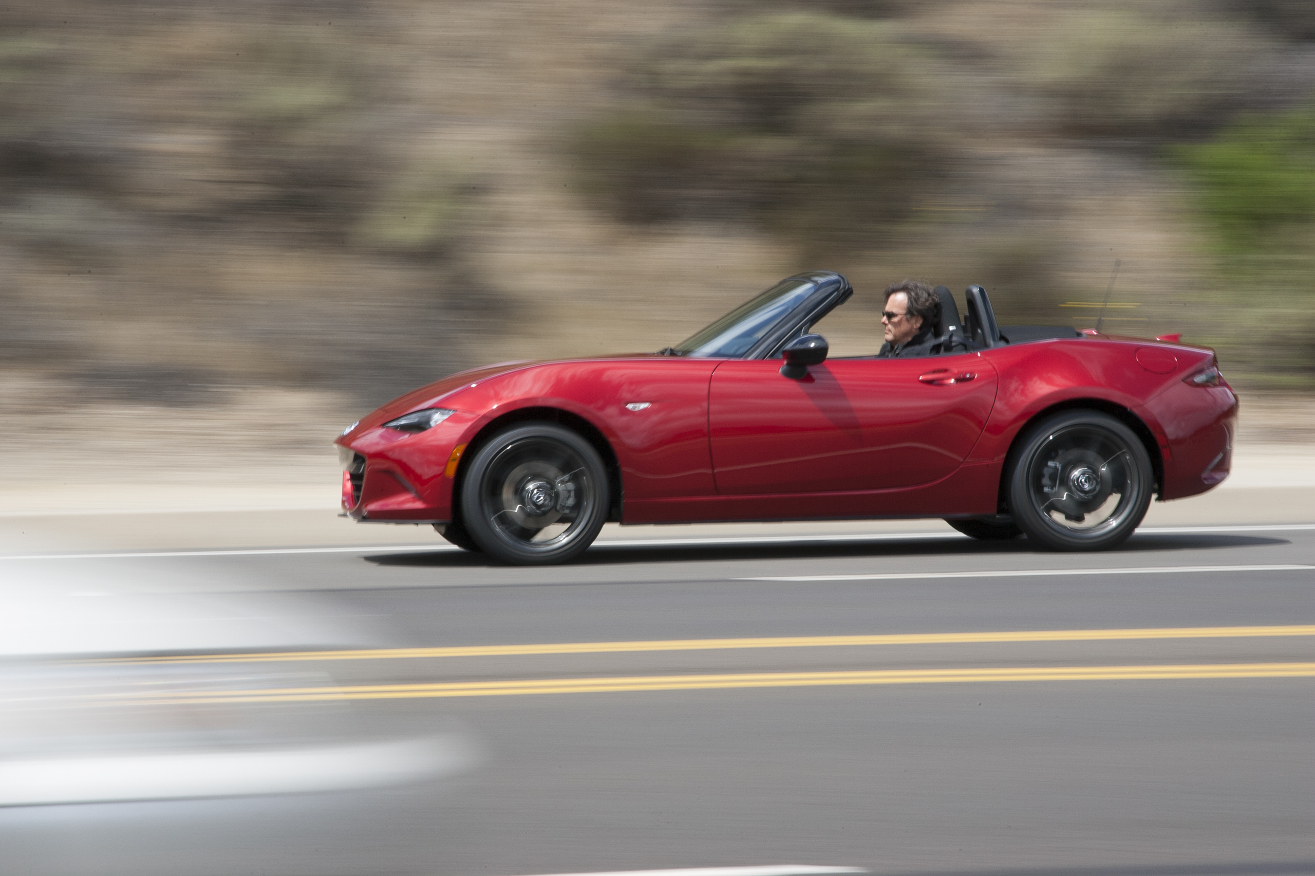 driver original new reviews photo mazda rf test s and car review manual mx miata