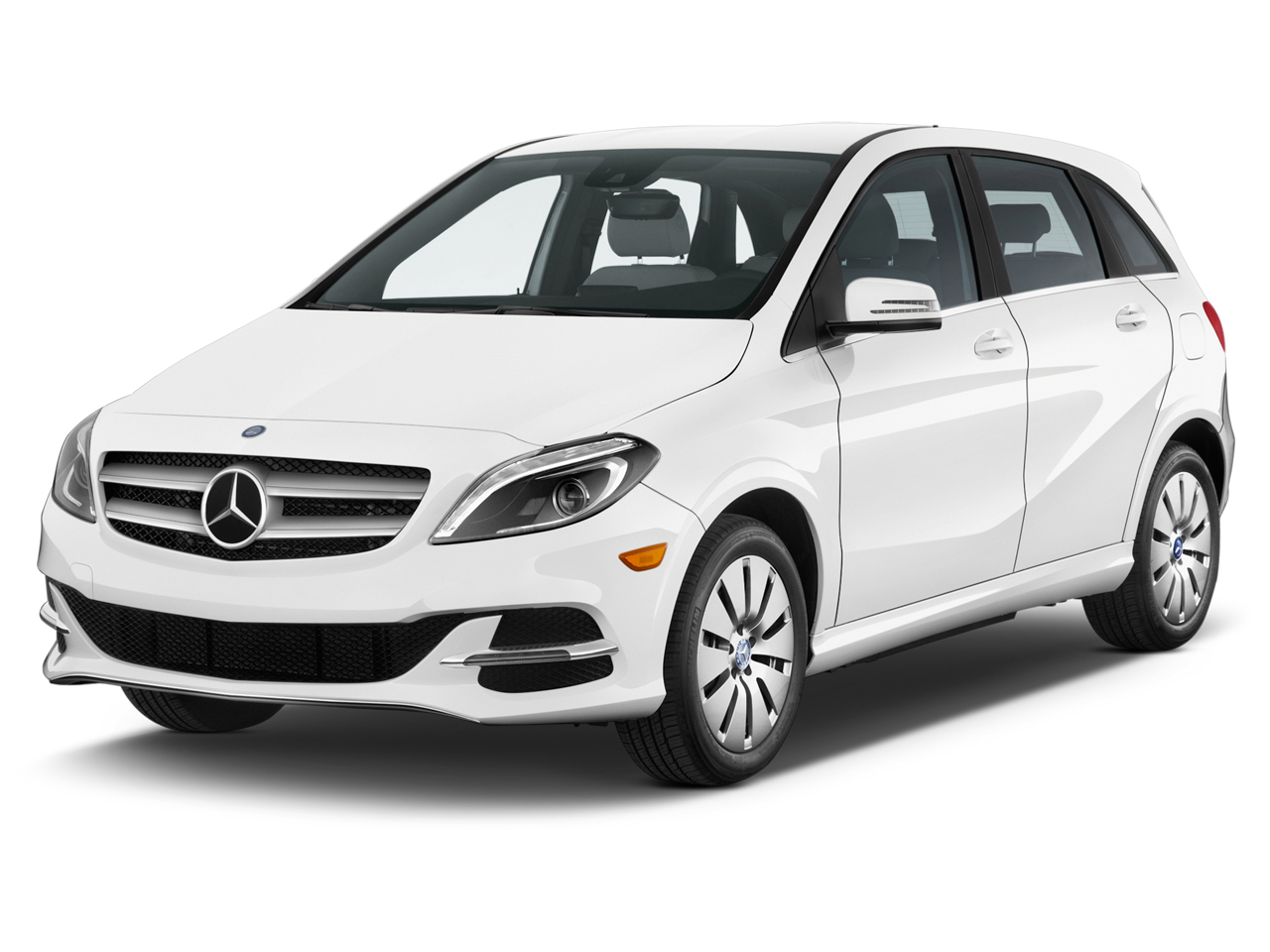 2016 mercedes benz b class review ratings specs prices for Mercedes benz car ranking