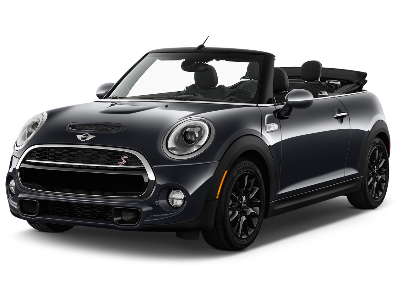 2016 mini cooper convertible review ratings specs prices and photos the car connection. Black Bedroom Furniture Sets. Home Design Ideas