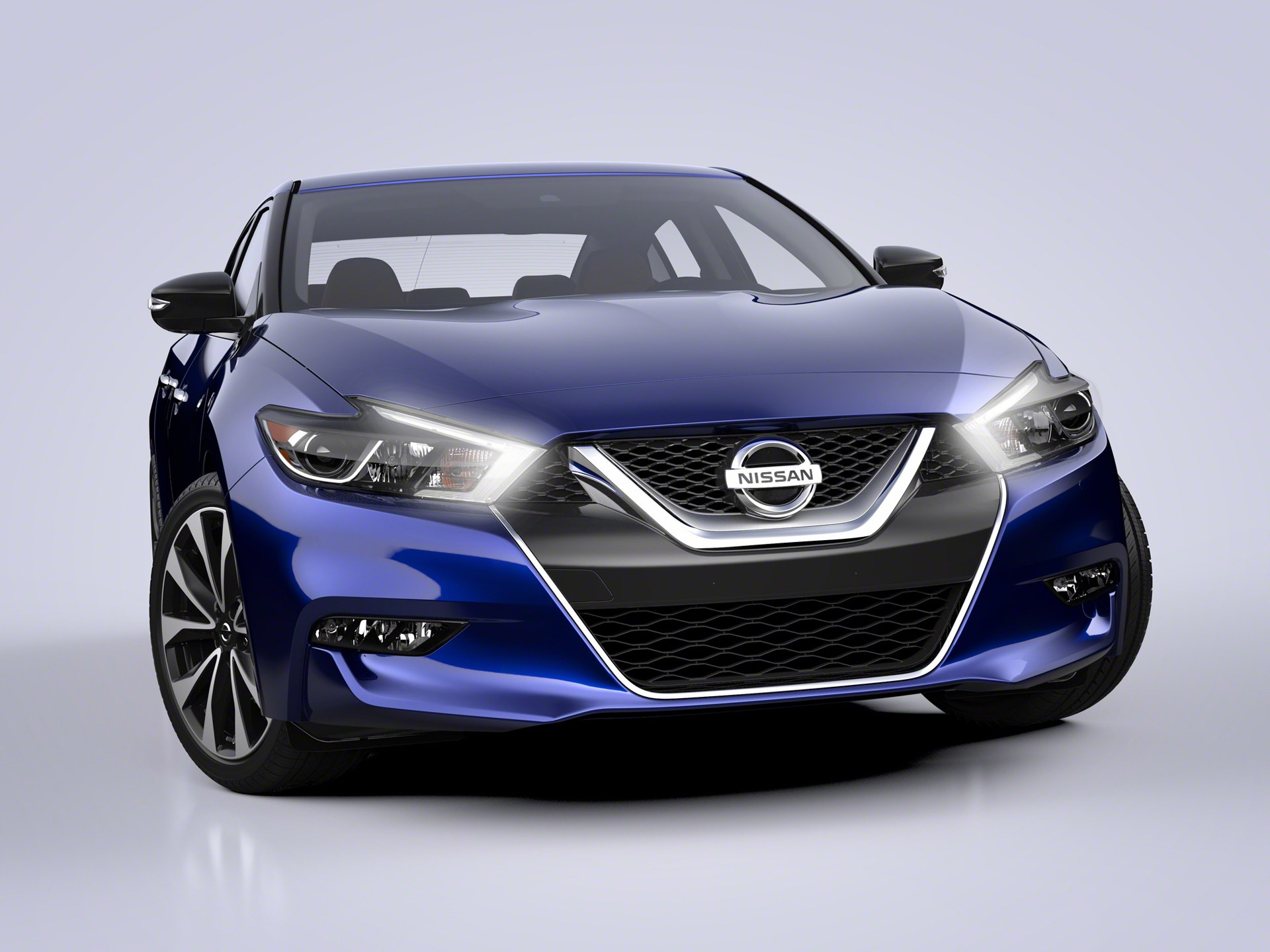 High Quality 2016 Nissan Maxima Recalled For Fire Risk (And More May Be Added To The List )