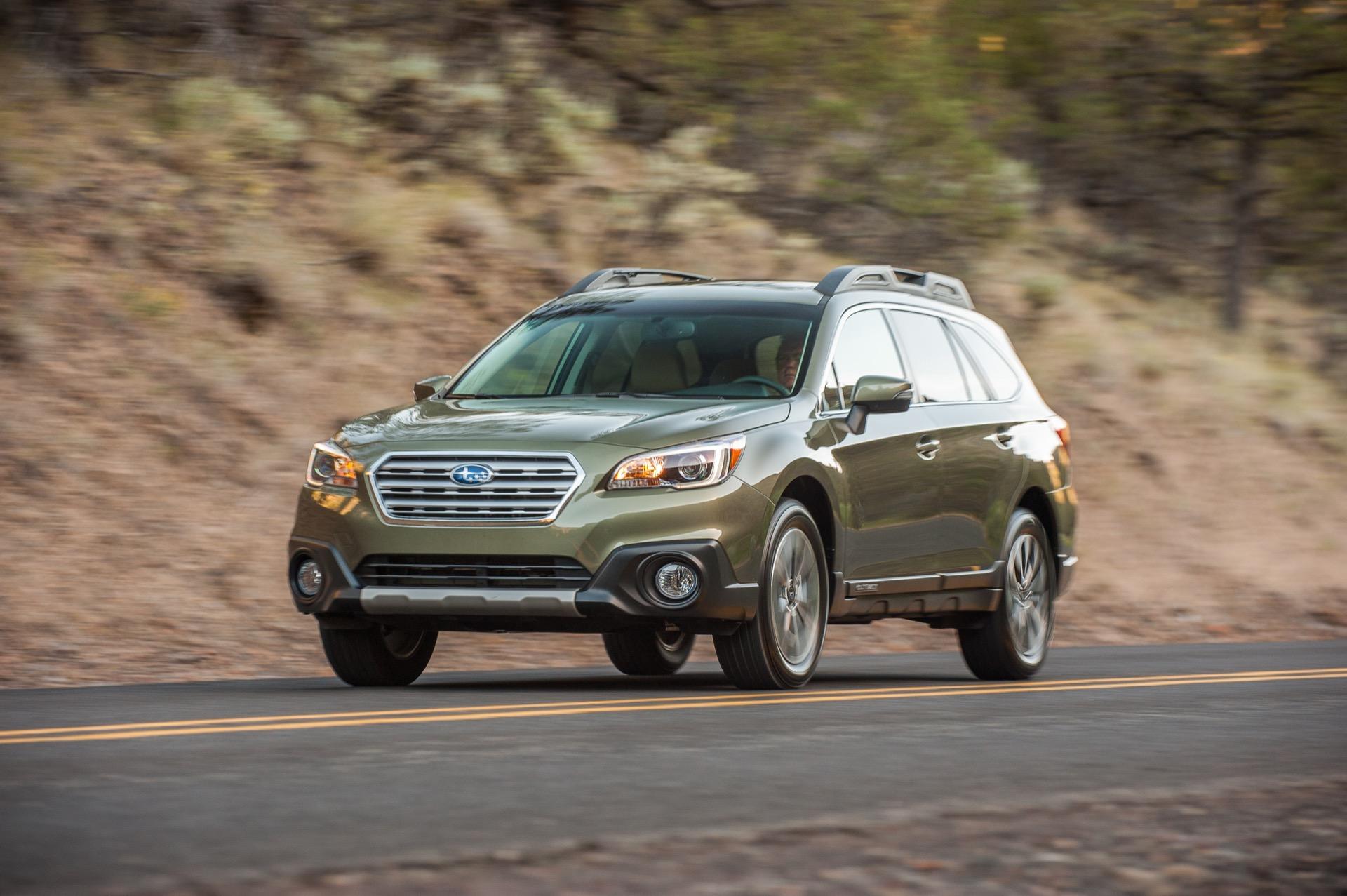 2016 Subaru Outback 100512694 H Jpg